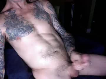 [11-08-20] 123pickle video with dildo from Chaturbate.com
