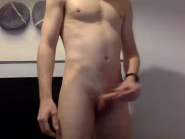 [19-12-20] bradzterr7 record video with dildo from Chaturbate