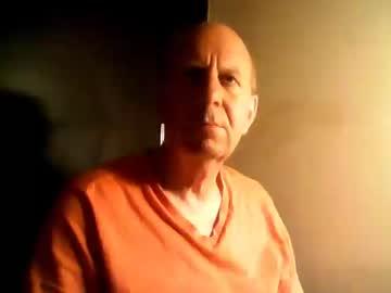 [31-08-19] sox1962 public webcam video