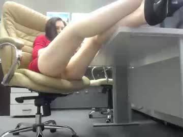 [14-09-20] 11killer_queen11 record webcam show