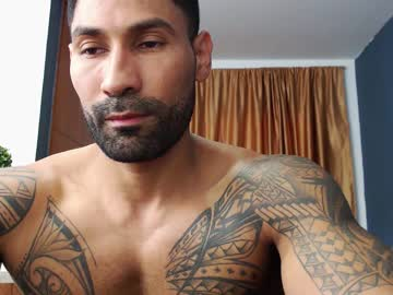 [29-05-20] rogers_p private sex show