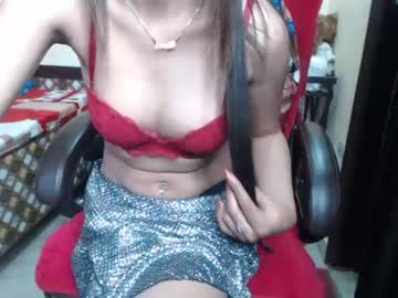 [23-03-21] semi077 private sex video from Chaturbate