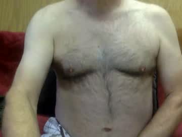[10-08-20] hairygraystan private from Chaturbate