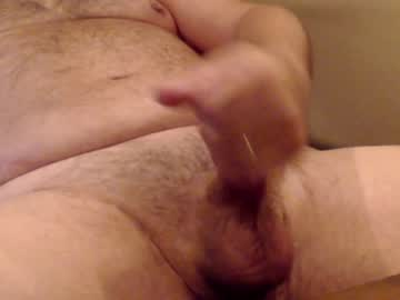 [05-10-19] joeablack private sex video from Chaturbate.com