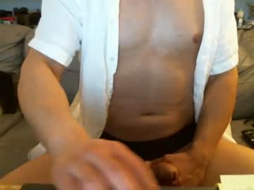 [23-09-20] willy__d record video with dildo