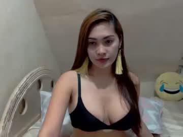 [26-10-19] adorabletrans69 record cam video from Chaturbate.com