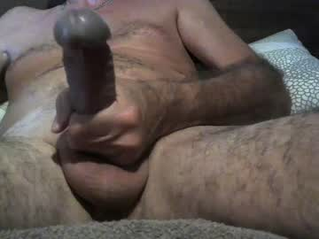[16-10-20] knobsex record private show video