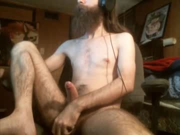 [27-09-20] junglejimmy122 private show from Chaturbate