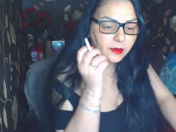 [16-07-20] ladycrissyx record cam video from Chaturbate