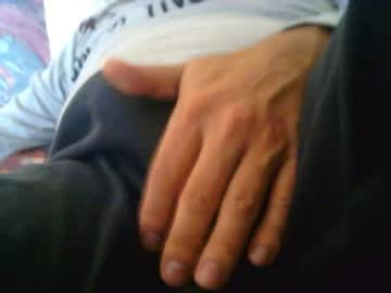 [21-10-19] gary1111111 cam video from Chaturbate