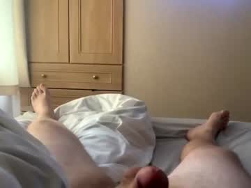 [10-09-21] hornyian91 record private show from Chaturbate.com