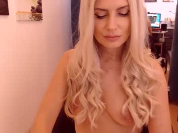 [17-11-20] xjill record blowjob show from Chaturbate