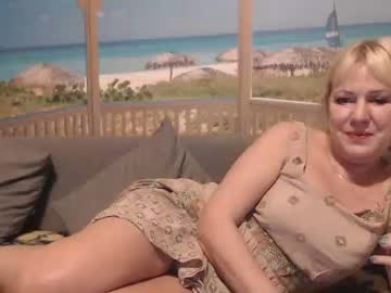 [22-01-19] nikole111 record cam show from Chaturbate
