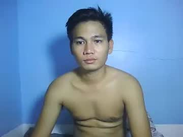 [18-08-19] hotsexy_asianguy private record