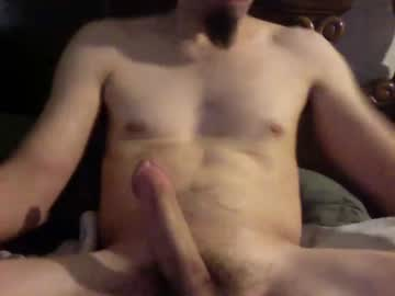 [21-05-19] needs2hands2 record private XXX show from Chaturbate.com