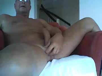 [11-10-19] maturehotmale record private webcam from Chaturbate