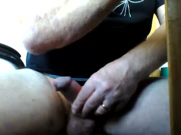 [06-03-21] tc5803 video from Chaturbate.com
