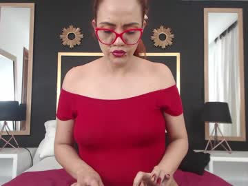 [24-01-21] vickyfletcher record show with toys from Chaturbate.com