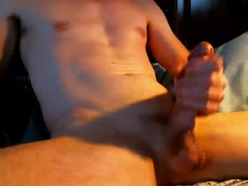 [26-07-18] 000marcus000 record video with toys from Chaturbate