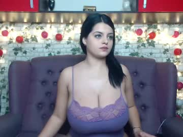 [22-03-19] 1dream_magical private show from Chaturbate.com