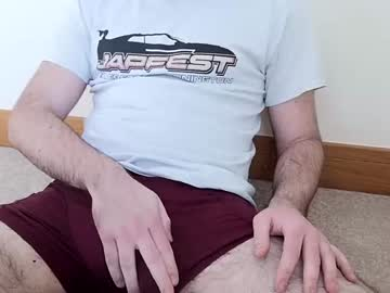 [24-02-21] 0cumtryme video with dildo from Chaturbate