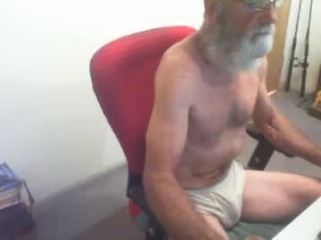 [09-04-21] rattcatt private sex video