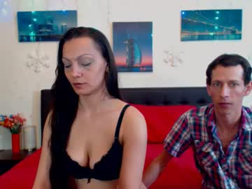 [04-03-19] 0hnaughtycouple private show video from Chaturbate