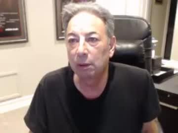 [10-01-19] barrylight webcam