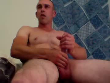 [02-06-20] fitnessguy88 record private sex video