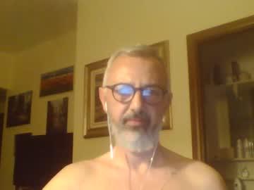 [20-05-21] nevenerabis video with dildo from Chaturbate