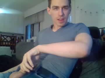[18-11-19] newboy080 record show with cum from Chaturbate