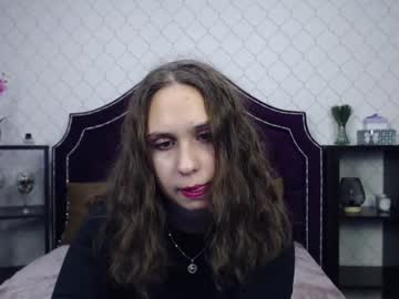 [18-10-21] beverleyford record video with toys from Chaturbate.com