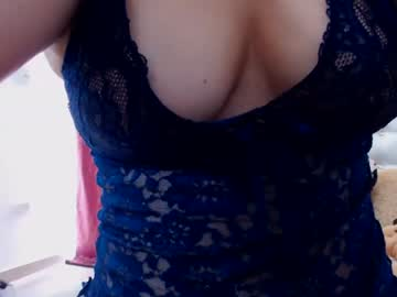 [23-01-21] matilda_69x toying