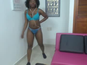 [28-09-21] scarlett_angel19 webcam video