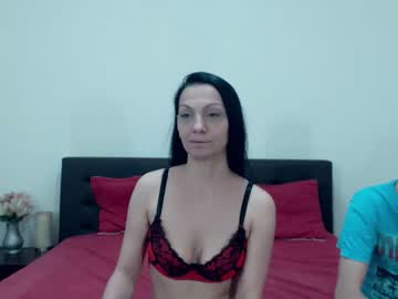 [10-08-20] 0hnaughtycouple record public show from Chaturbate.com