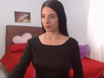[10-12-18] lovelykiitten chaturbate premium show video