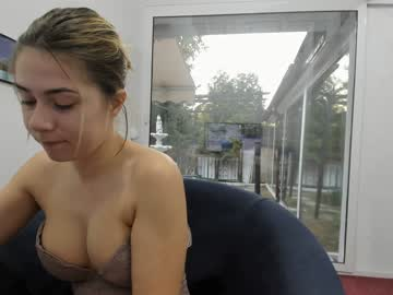 [17-10-18] jennytenn record video with toys from Chaturbate.com