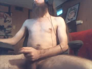 [10-10-20] junglejimmy122 private show from Chaturbate