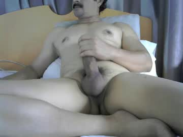 [06-11-20] hotboyvicky record video with dildo from Chaturbate.com