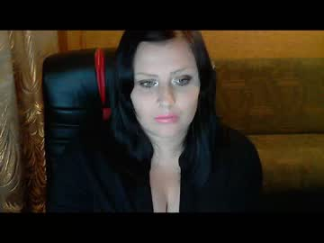 [18-09-18] xxxlilitxxx private webcam from Chaturbate