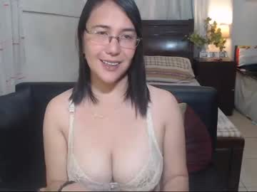 [05-04-19] sexyyanna4u chaturbate public show video