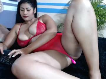 [27-09-21] asley_bigboobs private show