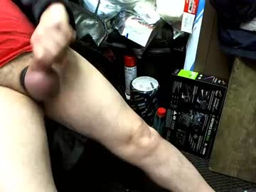 [12-01-20] robbys61 record video with toys from Chaturbate