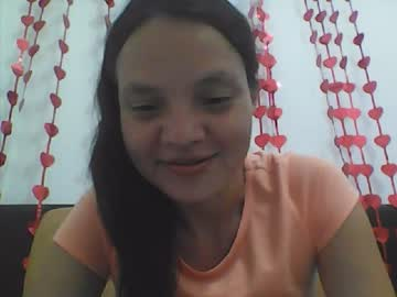[27-11-20] camy_hewitt public webcam video