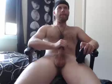 [25-06-19] hairycollegedude21 record blowjob video