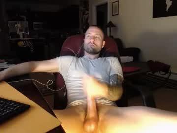 [02-09-18] pornotongue premium show video from Chaturbate.com