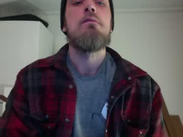 [10-03-19] freefemtool record blowjob show from Chaturbate.com