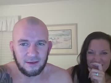 [10-12-20] thebrownbagbandits private show video from Chaturbate