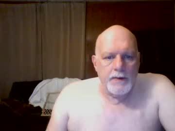 [06-03-21] a_good_dad chaturbate private