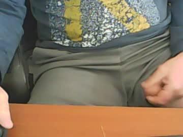 [05-10-19] guesswhatigot2 webcam